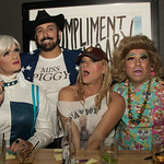 Bonkerz with Golden Girls Roz and Meatball 056 copy
