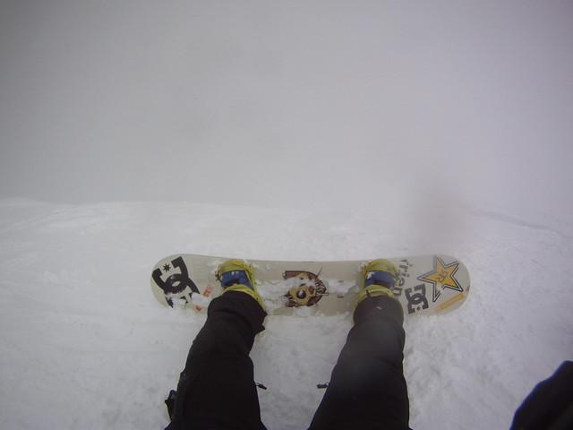 2 alpes 2017