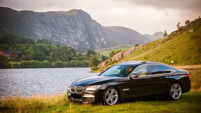 20170819 BMW 740-3363
