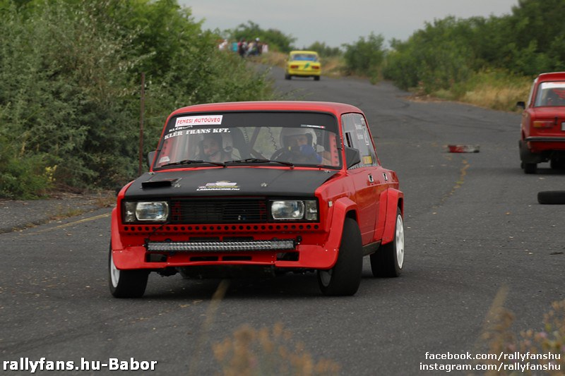 RallyFans.hu-07960