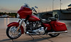 Harley-Davidson 1745 STREET GLIDE FLHX 2019 - 9