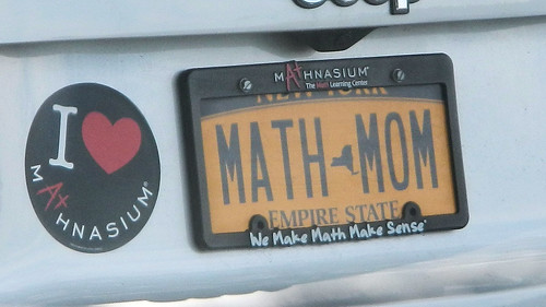 MATH-MOM