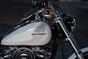 Harley-Davidson 1745 SOFTAIL LOW RIDER FXLR 2018 - 5