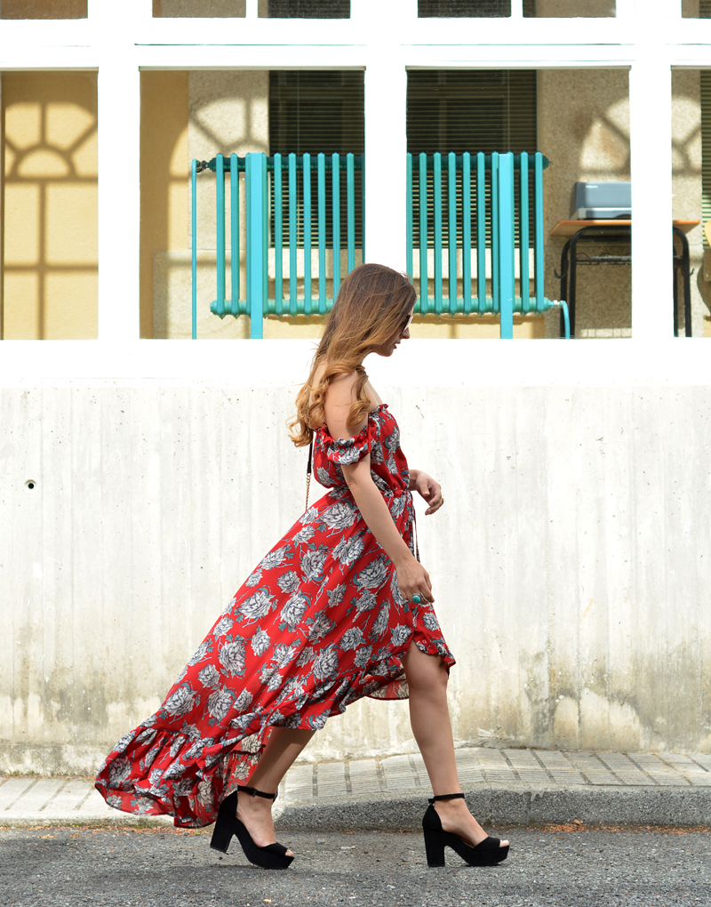 zara_shein_lookbook_streetstyle_outfit_04