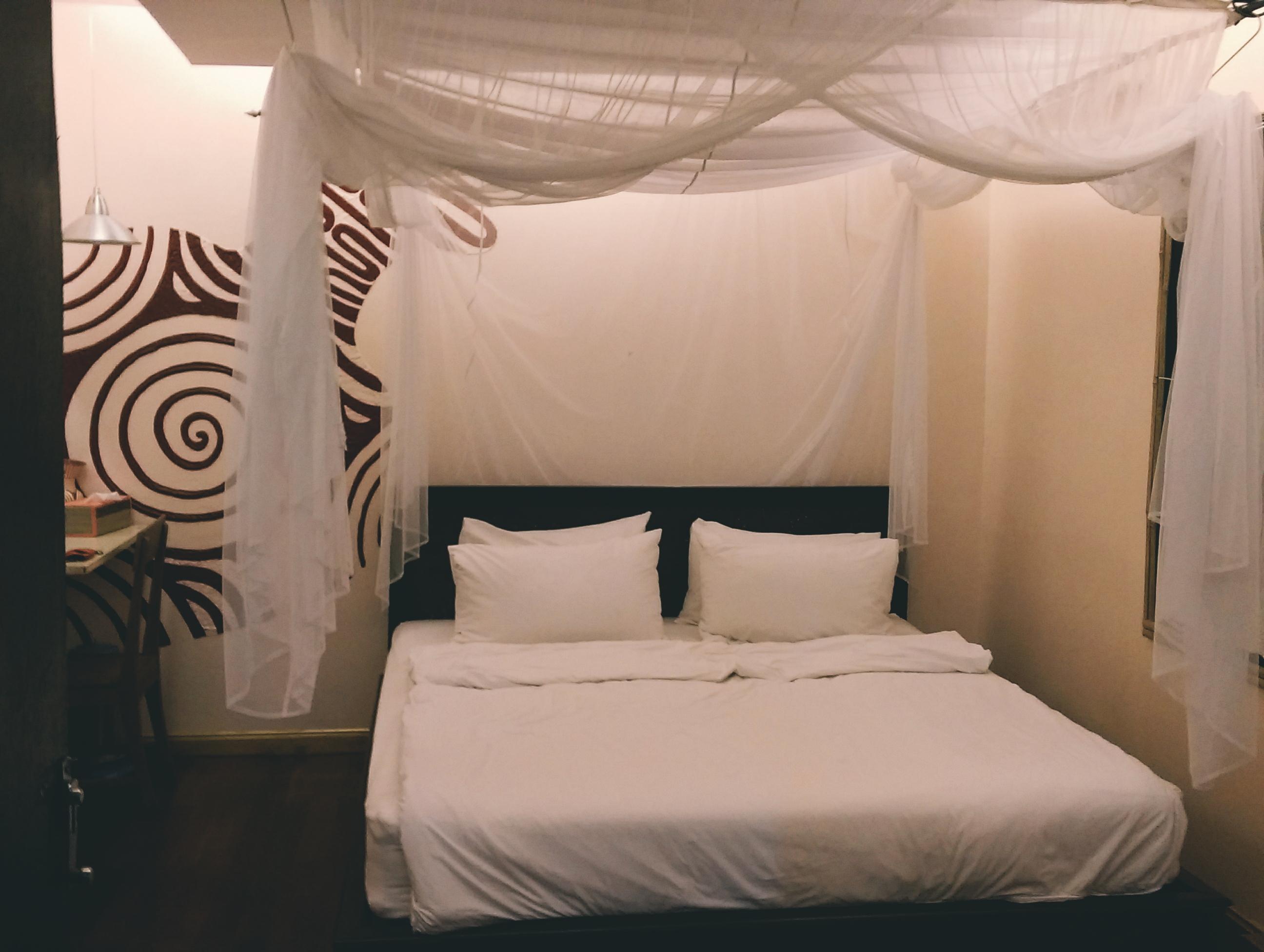 seven-sense-guesthouse-chiangmai