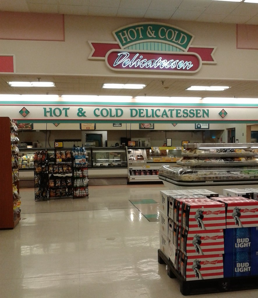 Winn-Dixie - Fort Pierce, FL