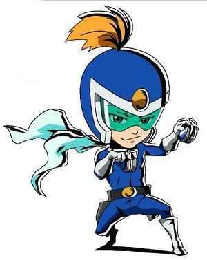 cp azul jr