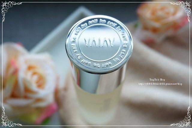AVIVA保濕美白機能化妝水 (4)