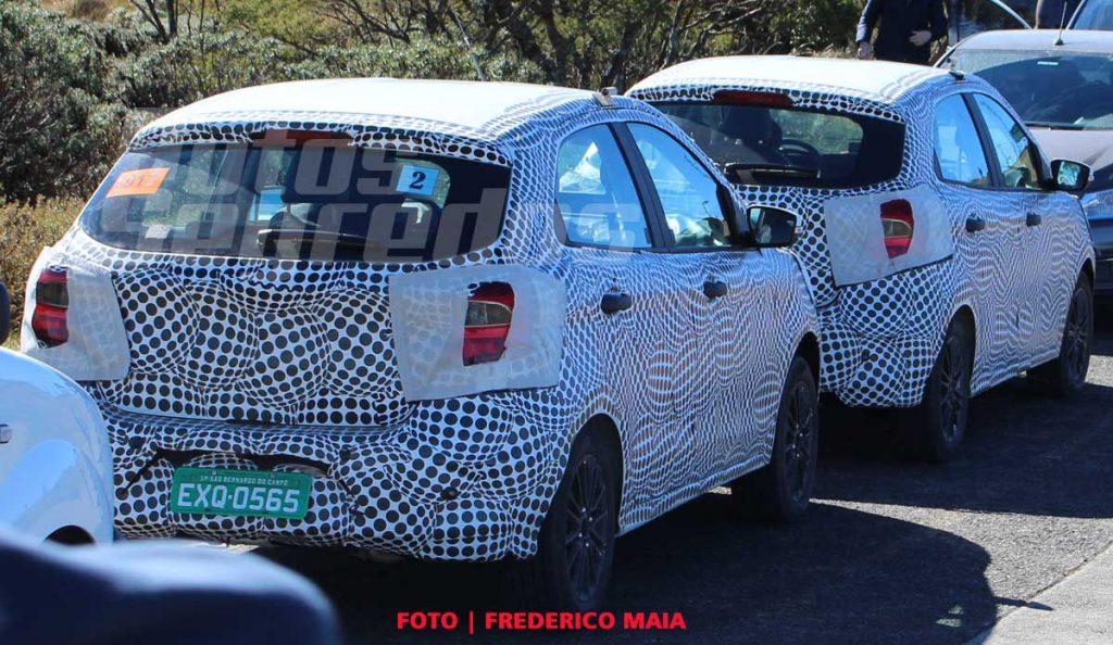 Ford-figo-facelift-spied-in-brazil-rear-three-quarters-1024x594