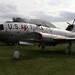 20060322011 Lockheed T-33 Shooting Star
