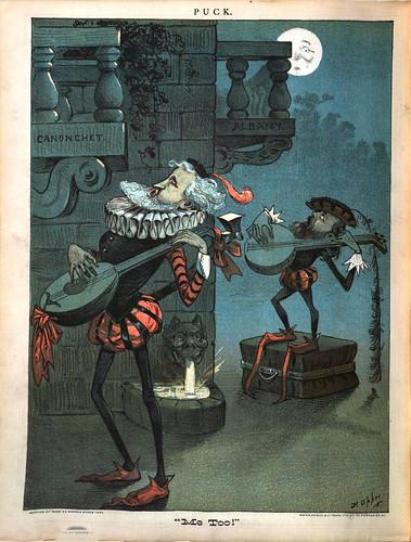 me too (1881)