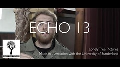 Echo 13