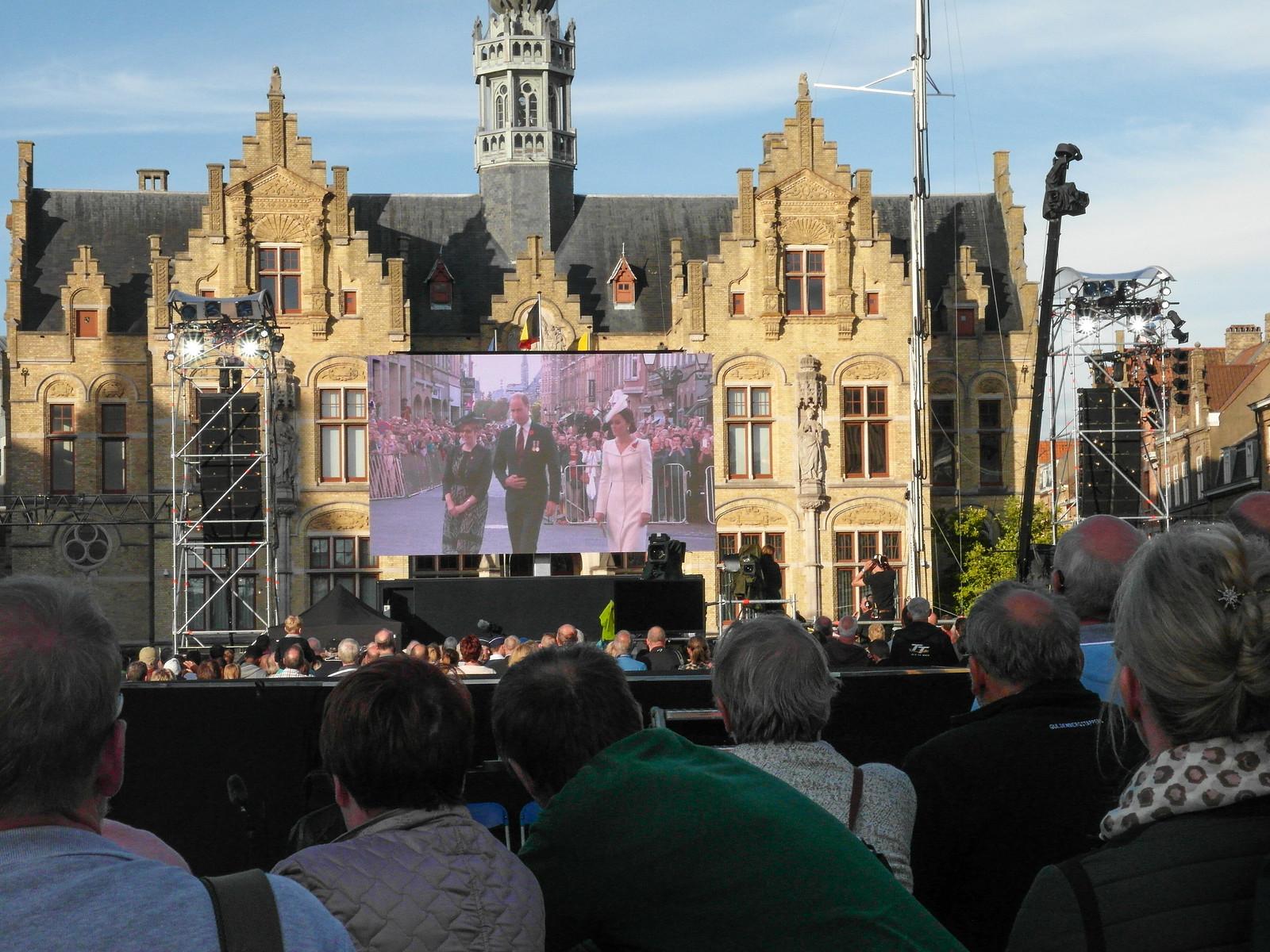 Ypres_2017-31