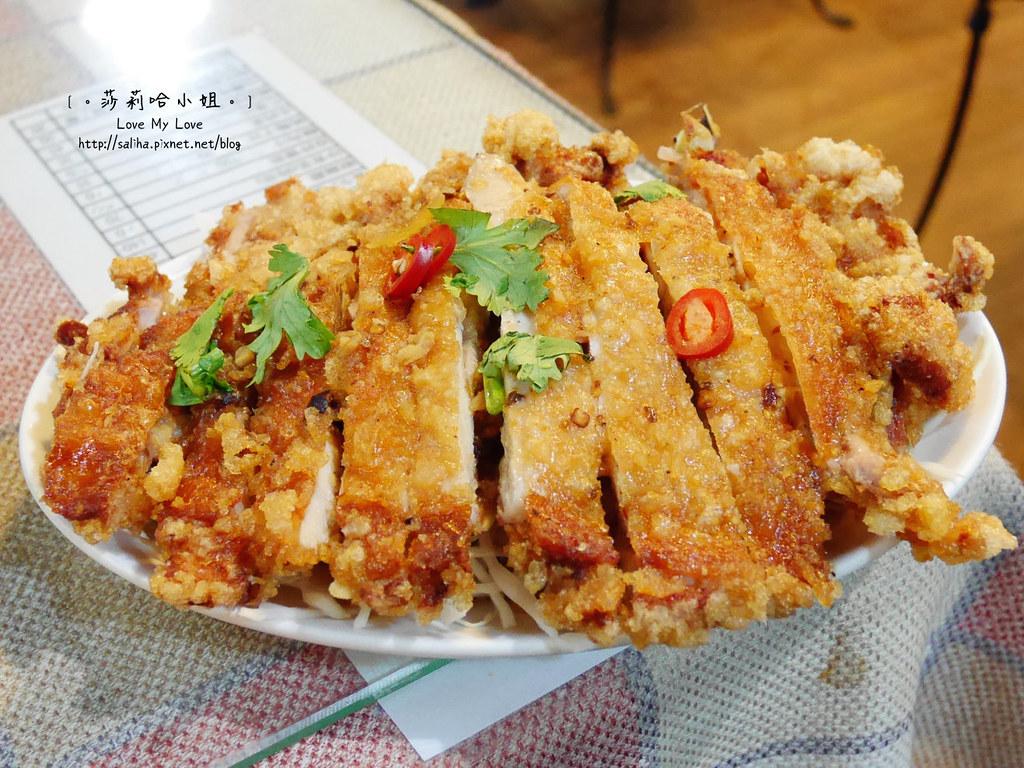 台北市政府站附近餐廳美食推薦滇味廚房雲貴料理 (20)