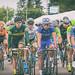 Tour of Alberta 2017