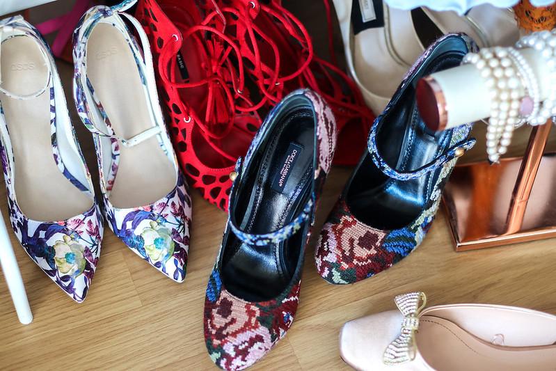 Shop my closet andreea balaban 6
