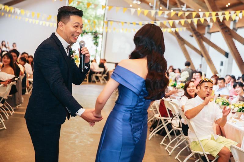 顏氏牧場,戶外婚禮,台中婚攝,婚攝推薦,海外婚紗6955
