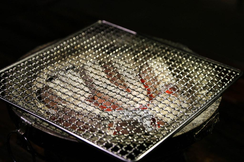 吽Home燒肉 市民店 (6)