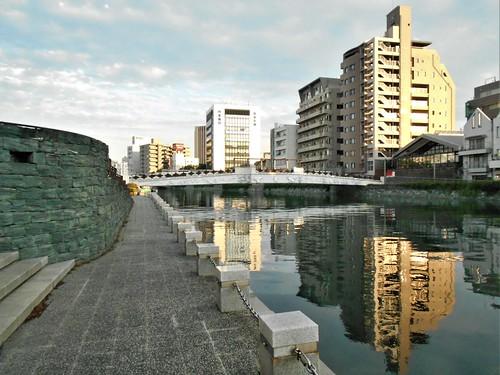 jp-tokushima-pm (12)