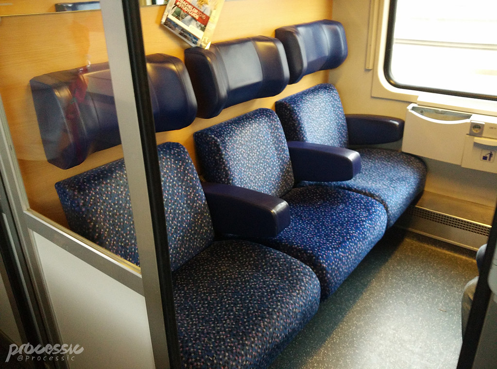 oebb_train02 IC