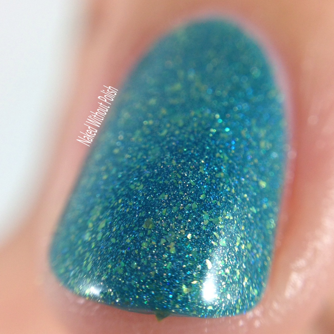 Turtle-Tootsie-Polishes-Summer-Dreams-Ripped-at-the-Seams-5