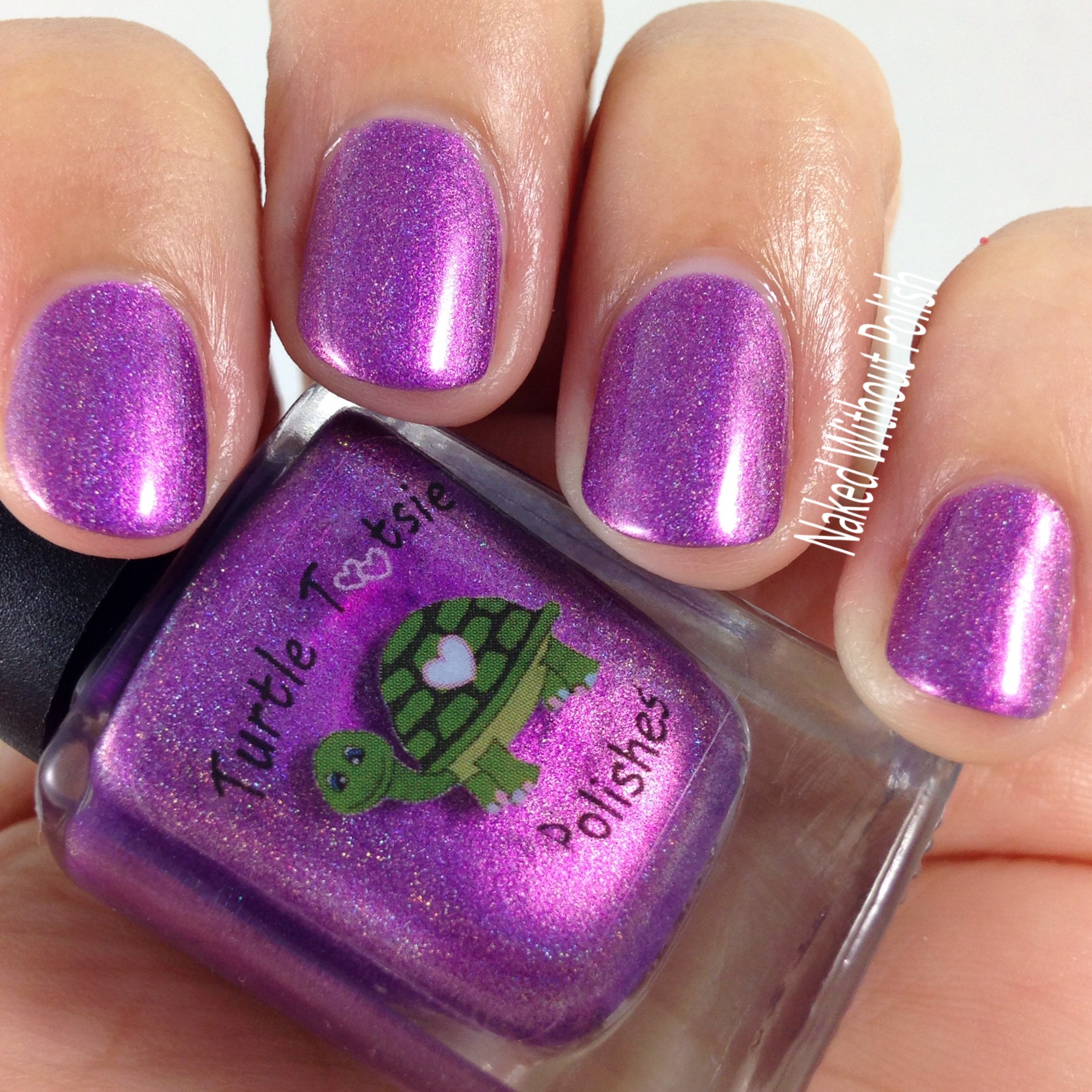Turtle-Tootsie-Polishes-Hickey-from-Kenickie-6