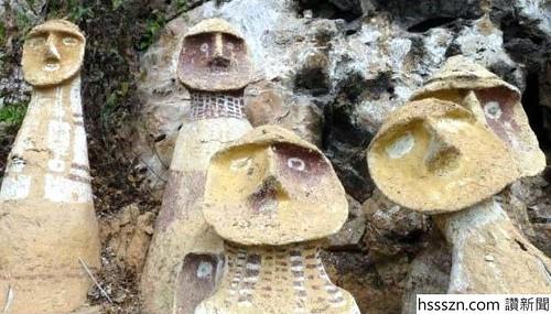 Chachapoyas-purunmachu-sarcofagi-1_619_353