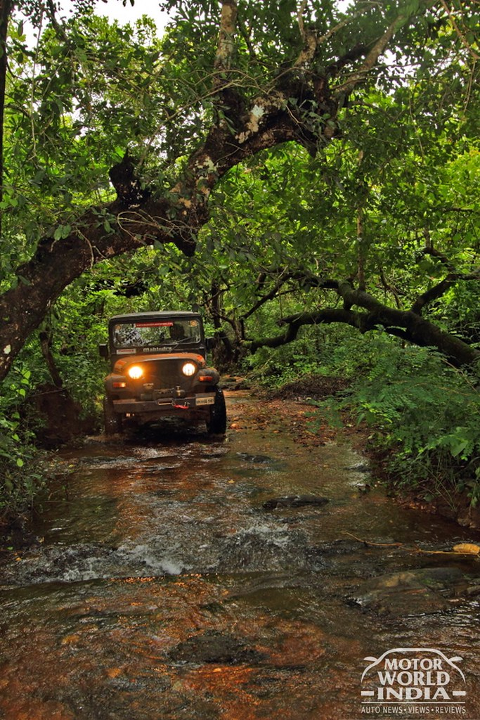 Mahindra-Great-Escape-Goa (2)