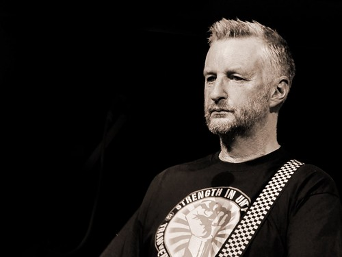 Billy-Bragg-Credit-Michael-Barbour-e1367438266856-1280x960