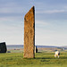 The Stones of Stenness, Orkney