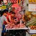 Hong Kong Trip 20170911 Photo 008
