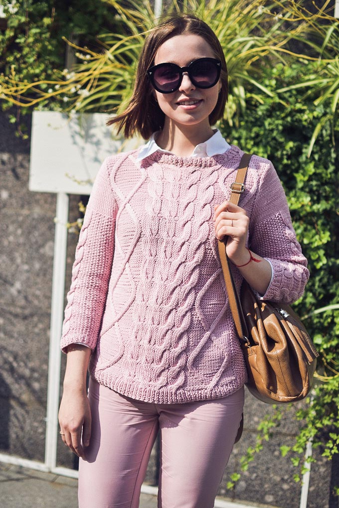 pink_pants_outfit-21