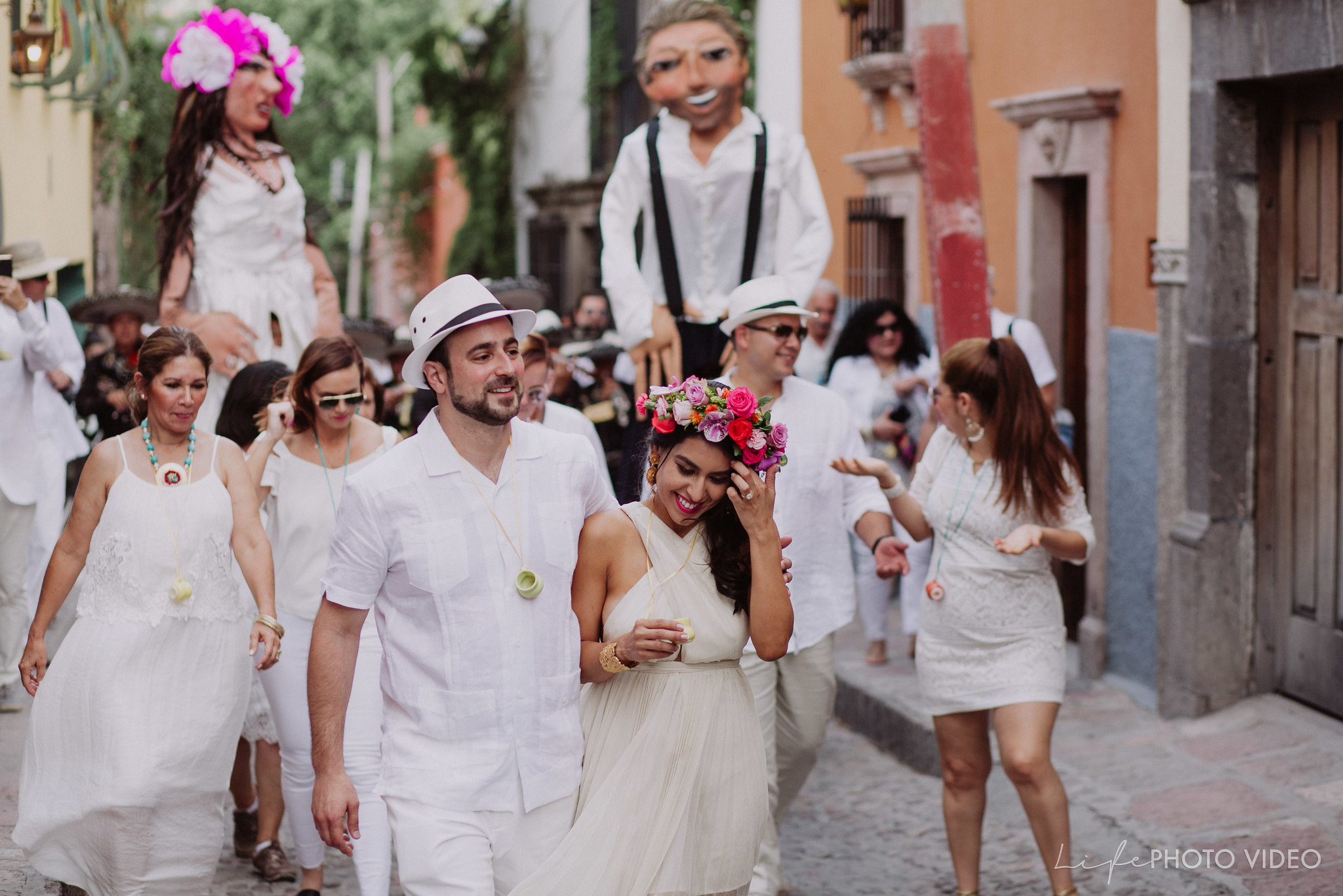 San_Miguel_de_Allende_Wedding_Photographer_0020