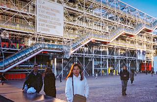 19100-Paris-Pompidou