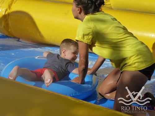 2017_08_26 - Water Slide Summer Rio Tinto 2017 (106)
