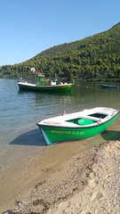 North Evia 1