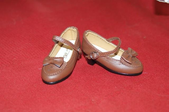 [Vends] Chaussures MSD et SD 36492758971_7bb0095e9b_z