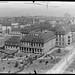 Hôpital Bon Secours by Bibliothèques-Médiathèques de Metz