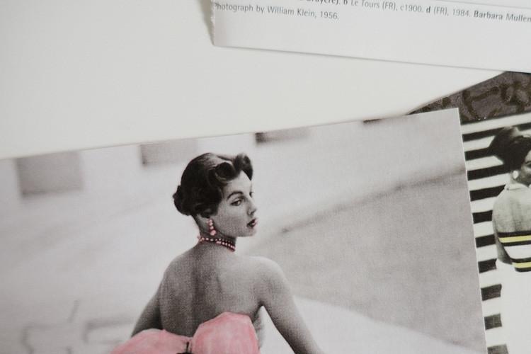 Fotoproject breng je zwart wit foto's weer tot leven-9