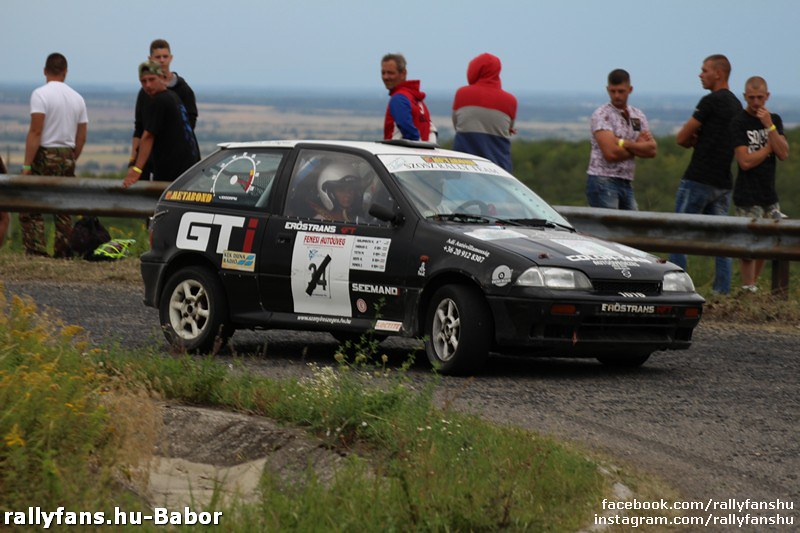 RallyFans.hu-08020