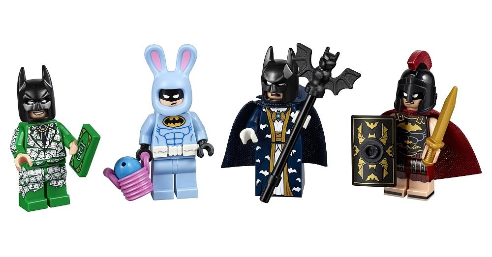 lego_batman_movie_limited_minifigures_0002