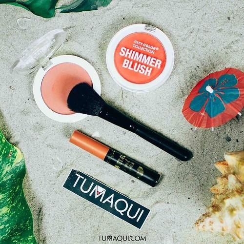 Nail Salons and Polish: Not So Squeaky Clean