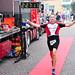 triatlon_1630.jpg