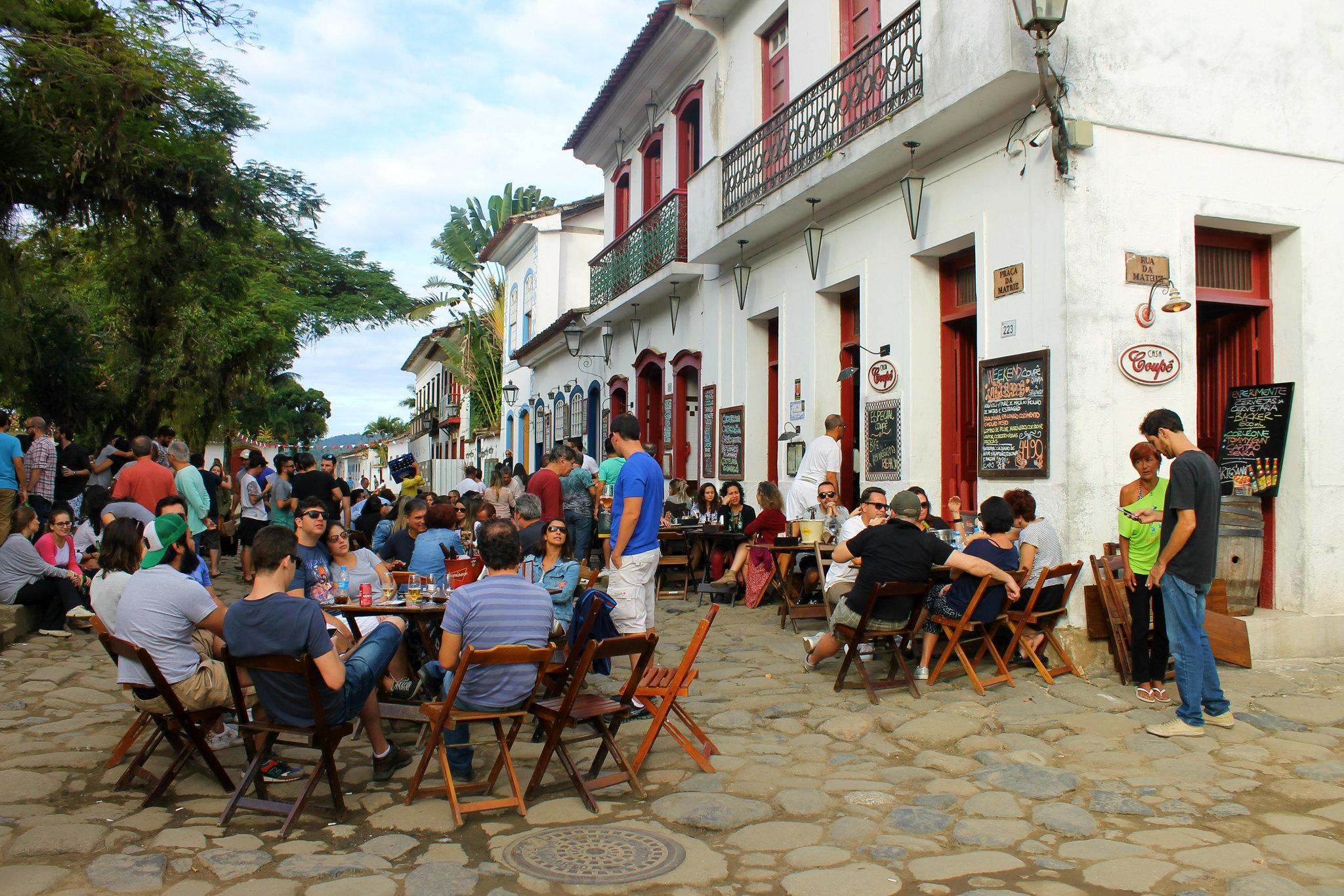 centro-historico-paraty5