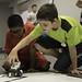 28Jul17 Engineering Kids Camp