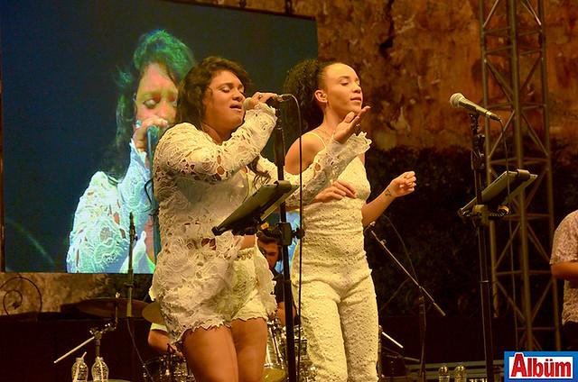 Ayhan Sicimoğlu Alanya konser -9