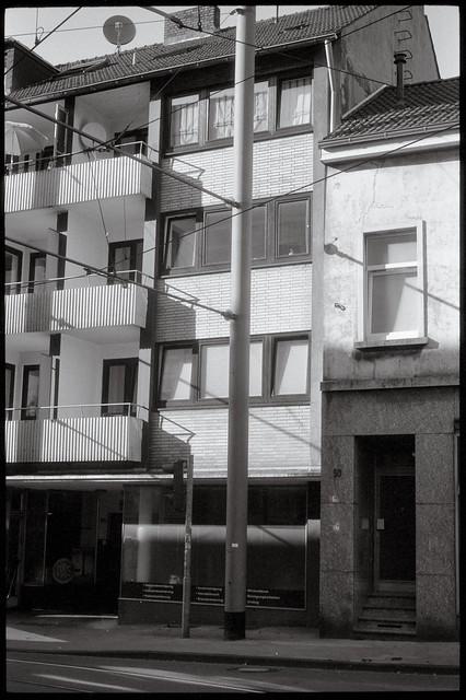 Duisburg (2016)