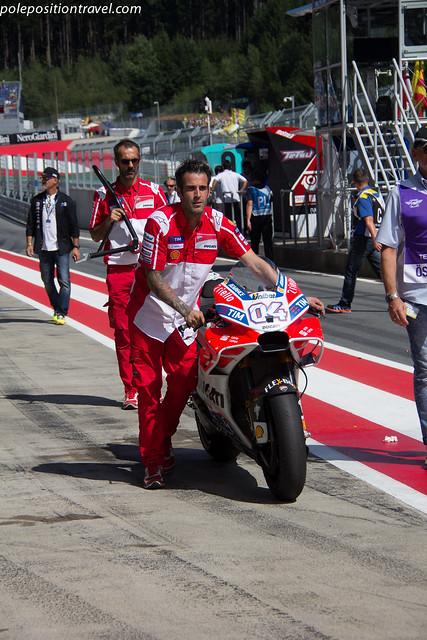 2017 Austrian MotoGP-114