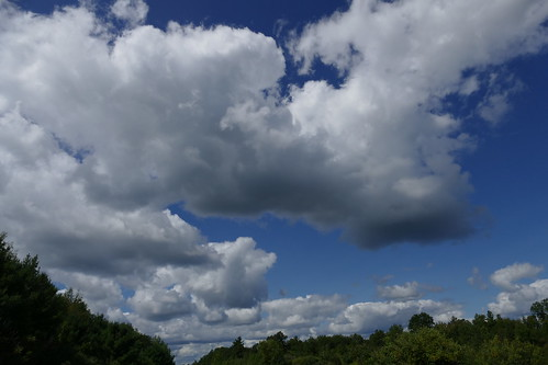 clouds 24 August 2017