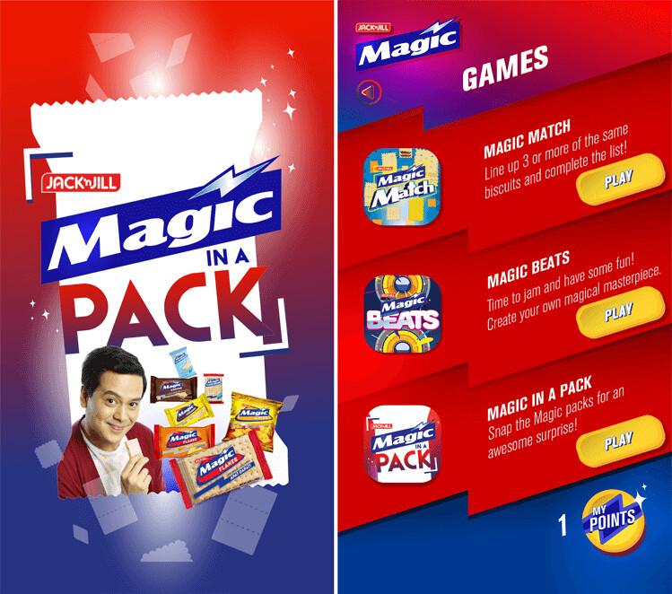 magic-flakes-3